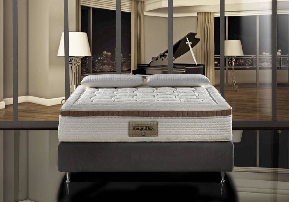 Mattress Customized