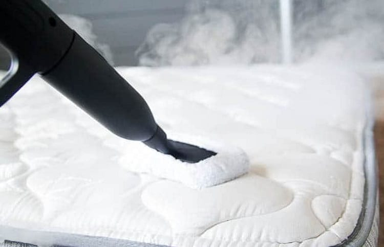 How Often Should You Deep Clean A Mattress?