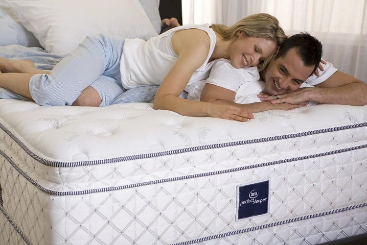 The Ultimate Guide To Quality Mattresses