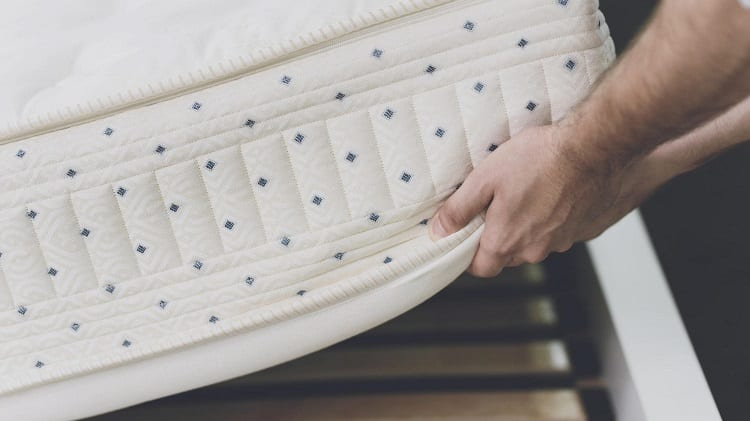 How Often Should You Flip/Rotate A Mattress?