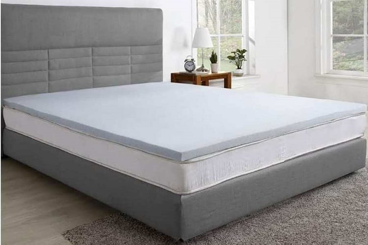 Types Of Mattresses