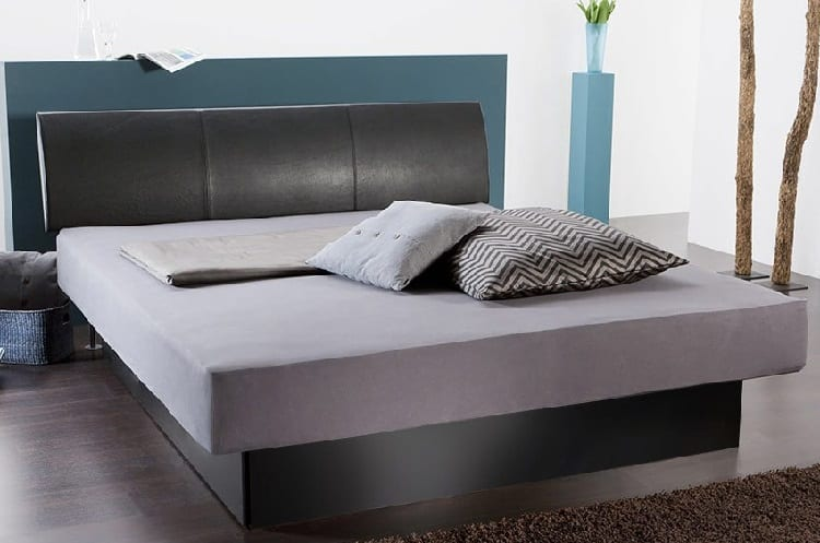 comgort waterbed