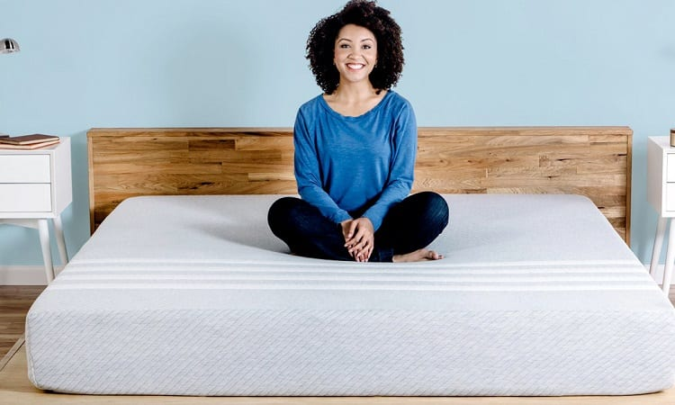 The Need For Flipping/ Rotating A Mattress