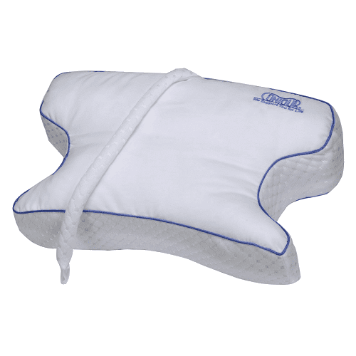Contour Products, CPAPMax 2.0 Pillow for Sleeping